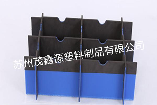 中空板周转箱如何选择具体概述,中空板厂家